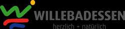 Willebadessen Tourismus Logo